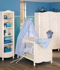 Nursery Curtain Ideas by Baby Nursery Baby Room Idea Using White Crib And Bed Curtain Also