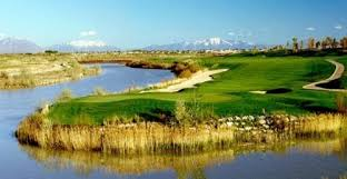 find lehi utah golf courses for golf outings golf tournaments