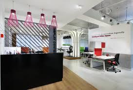 home interior design godrej godrej interio b2b store by four dimensions pune india retail