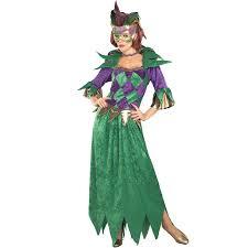diy mardi gras costumes mardi gras fancy dress ideas criolla brithday wedding mardi