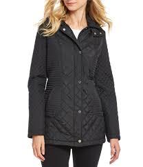 women s coats jackets dillards
