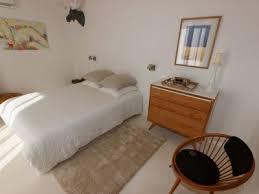 chambre hote arbois chambre d hôte au domaine de l arbois chambre à cabriès dans les