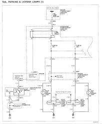 2004 hyundai santa fe wiring diagrams 2004 hyundai santa fe