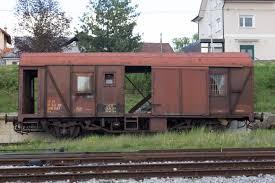 rusty train v e r d u r o u s by lingdumstudog on deviantart