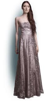 wedding dress hire glasgow s dresses dress hire glasgow