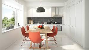 choisir la couleur de sa cuisine choisir la couleur de sa cuisine trendy choisir la couleur de sa