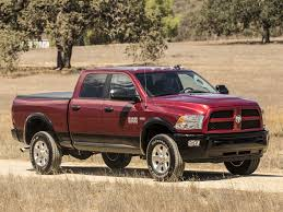 Dodge Ram 95 - 2013 dodge ram 2500 outdoorsman 2012 dodge ram 2500 outdoorsman