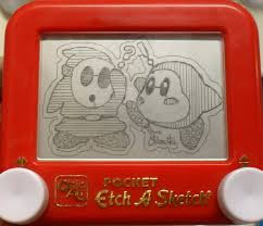 meet the most amazing etch a sketch artist i u0027ve ever seen kotaku