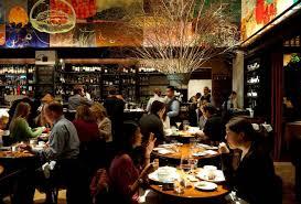 gramercy tavern u0027s chef michael anthony on nyc u0027s top 5 restaurants