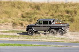 mercedes g class 6x6 2014 mercedes benz g class reviews and rating motor trend