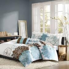 King Size Duvet Cover Sets Sale Blue Bedding Sets U2013 Ease Bedding With Style