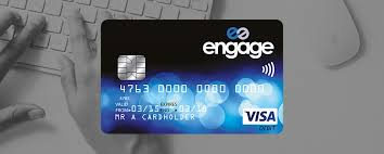prepaid debit card loans cardiff savings and loans