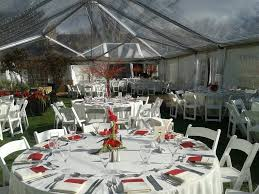 party tent rentals aa events and tents albuquerque party tent rentals in albuquerque