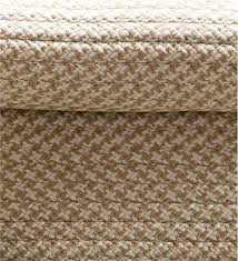 Ll Bean Outdoor Rugs 133 Best Project Tl Images On Pinterest Indoor Outdoor Rugs