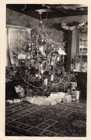 Antique Christmas Lights 25 Unique Antique Christmas Ideas On Pinterest Christmas