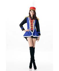 Cheer Halloween Costumes Buy Wholesale Cheerleader Halloween Costumes