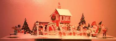history u0027s dumpster ronco presents a christmas present 1973