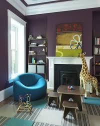 the 25 best dark purple walls ideas on pinterest purple color