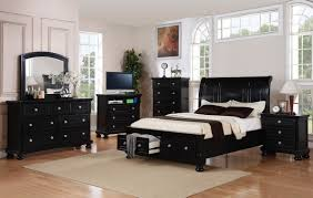 bedroom ideas with black furniture raya furniture black bedroom furniture decorating ideas modern decorating ideas for