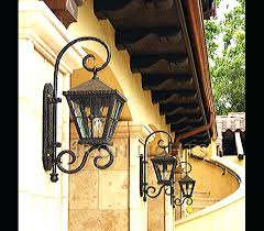 Kichler Outdoor Wall Sconce Sconce Wrought Iron Light Fixtures Iron Lighting Iron Light