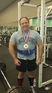 real estate news u2014 carolina one agent shows mettle in powerlifting