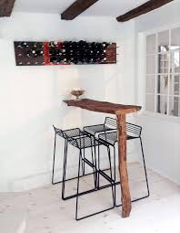 wine storage u0026 display trends for 2017 stact wine racks