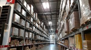 ikea industrial ikea warehouse industrial free photo on pixabay