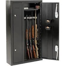 Stack On 18 Gun Cabinet by Safes U0026 Security Safes Gun Security Gun Cabinets