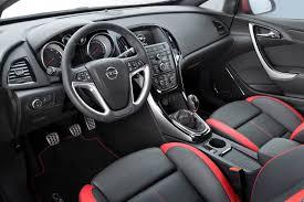 opel karl interior riwal888 blog spy opel astra j facelift