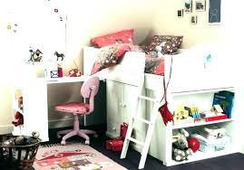 mezzanine ado bureau lit suraclevac avec bureau lit mezzanine bureau lit mezzanine lit
