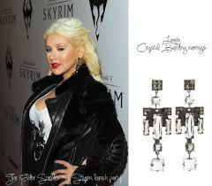 skyrim earrings aguilera s style the elder scrolls v skyrim launch