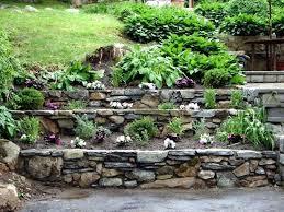 rocks garden rock garden design tips rocks garden landscape ideas