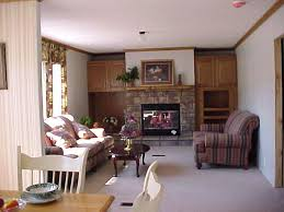 wide mobile homes interior pictures mobile homes interior design home interiors homes single wide