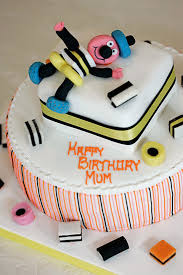 celebration cakes bertie bassett celebration cake cakes to make