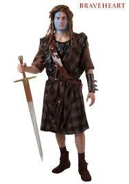 scottish costumes mens women u0027s scottish kilt costume