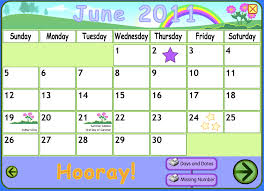 sites for creating calendars the digital scoop