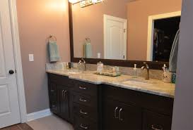 100 bathroom vanity mirror and light ideas best 25 small