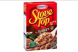 ready turkey thanksgiving the best store bought stuffing money can buy huffpost