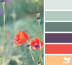 one room challenge week 2 choosing a color palette jest cafe