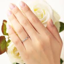 plain wedding band 925 sterling silver plain wedding band ring in sizes uk seller ebay