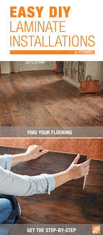 356 best flooring carpet rugs images on home depot