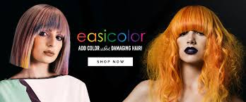 Tap In Hair Extensions by Tape In Hair Extensions Easihair Pro Certification And Training