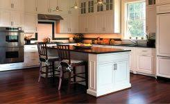 Remodeling Kitchen Ideas On A Budget Remodeling Kitchen Cheap Remodeling Kitchen Cheap Remodel Tricks