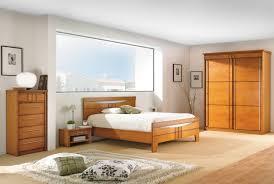 chambre adulte bois armoire chambre adulte bois chaios concernant chambre a coucher
