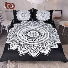 online get cheap black floral duvet aliexpress com alibaba group