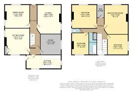 4 bedroom manor house for sale in clarke lane macclesfield sk11 0ne floorplan