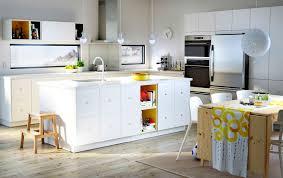 why the little white ikea kitchen is so popular veddinge ikea kitchen kitchen design ideas