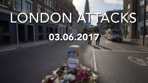 borough market attack boroughmarket hashtag on twitter