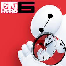 Big Hero 6 Bedroom Ideas Big Lots Desk Fan Best Home Furniture Decoration