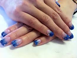 shellac nail designs pccala
